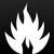 :iconstormfire-sf: