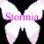 :iconstormia: