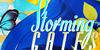 :iconstorming-gates: