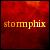 :iconstormphix: