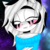 :iconstormsbbygurl3579: