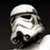 :iconstormtrooper117: