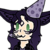 :iconstormwingstar: