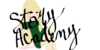 :iconstory-academy: