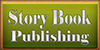:iconstory-book-publish: