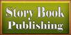 :iconstory-book-publish: