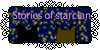 :iconstory-of-starclan: