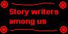:iconstorywritersamongus: