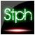 :iconstphart: