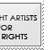 :iconstraight-gay-plz2: