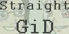 :iconstraight-gid: