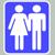 :iconstraight-pride-club: