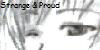 :iconstrange-and-proud: