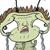 :iconstrange-frog: