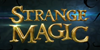 :iconstrange-magic-fans:
