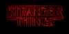 :iconstranger-things-art: