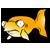 :iconstrangestfish: