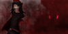 :iconstrangled-red: