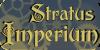 :iconstratus-imperium: