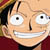 :iconstraw-hat-ruffy: