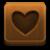 :iconstrawbeerry-16: