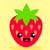 :iconstrawberriesplz: