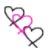 :iconstrawberry--x: