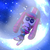 :iconstrawberry-angel612: