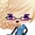 :iconstrawberry-dino: