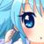 :iconstrawberry-hoshi: