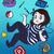 :iconstrawberry-itchiko: