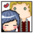 :iconstrawberry-loli: