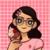 :iconstrawberry-pink05: