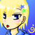 :iconstrawberry-suki: