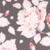 :iconstrawberry-teas: