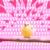 :iconstrawberry2477: