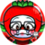 :iconstrawberry4january: