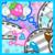 :iconstrawberrybunny4341: