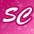 :iconstrawberrycrush-x: