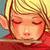 :iconstrawberryfungus: