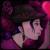 :iconstrawberrygashes8: