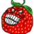 :iconstrawberryguyplz: