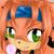 :iconstrawberryhedgehog: