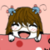 :iconstrawberryjamfan97: