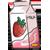 :iconstrawberrymilkplz: