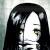 :iconstrawberrymiyuki: