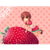 :iconstrawberrypopandart: