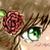 :iconstrawberryrockstar: