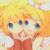 :iconstrawberrysuki: