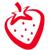 :iconstrawberrysunshine22: